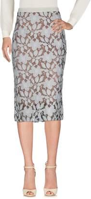 Devotion 3/4 length skirts - Item 35368894