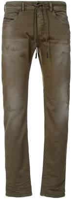 Diesel Thommer CB-NE 069FH JoggJeans