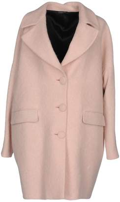 Tonello Coats