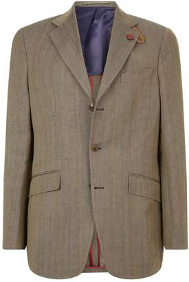 Purdey Chatsworth Jacket