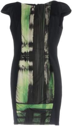 Keen JULIAN Short dresses