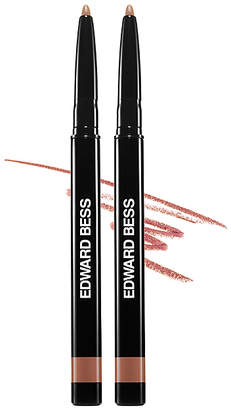 Edward Bess Defining Lip Liner
