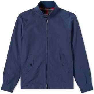 Baracuta x Engineered Garments G4 Jacket
