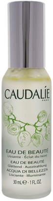 CAUDALIE 1Oz Beauty Elixir