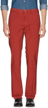 R & E RE.BELL RE. BELL Casual pants - Item 36991246