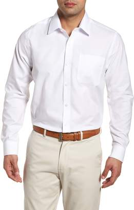 Cutter & Buck Tailored Fit Sport Shirt