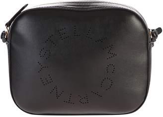 Stella McCartney Mini Bag