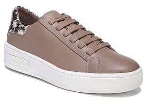 Via Spiga Rylen Platform Sneaker