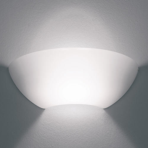 FLOS Sud Wall Sconce
