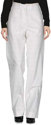 Maison Margiela Casual pants