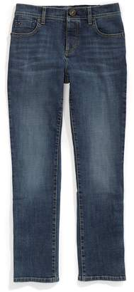 Tommy Hilfiger Slim Straight Jean