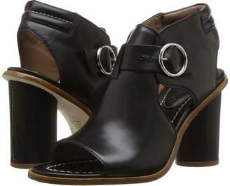Bernardo Hazel Women's Shoes