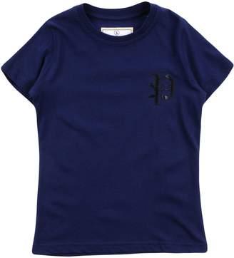 Philipp Plein T-shirts - Item 12100015SG