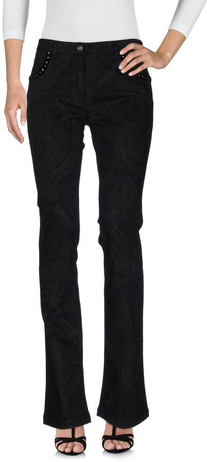 EtroETRO Jeans