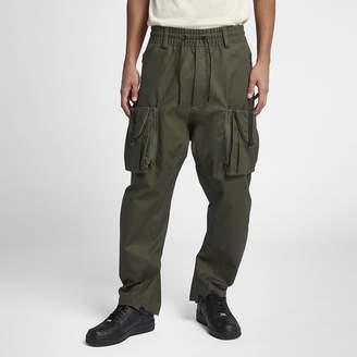 Nike ACG Mens Cargo Pants