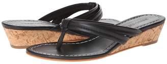 Bernardo Miami Wedge Women's Wedge Shoes