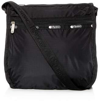 Free Shipping 150 At Bloomingdale S Le Sport Sac Madison Medium Hobo Messenger Bag