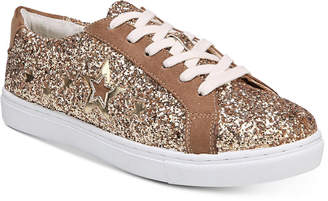 Sam Edelman Vanellope Fashion Sneakers