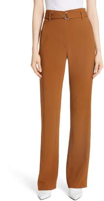 A.L.C. Morgan Flare Pants