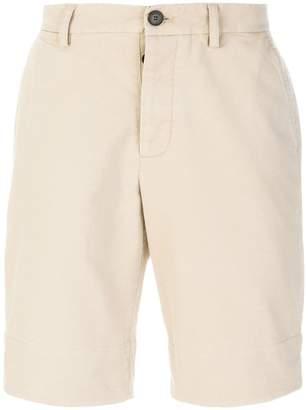 J.W.Anderson chino shorts