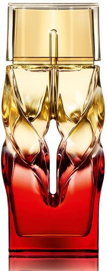 Christian Louboutin Christian Louboutin Tornade Blonde Parfum, 80 mL