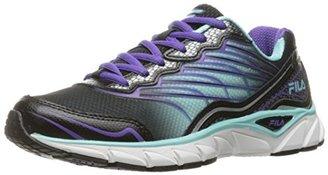 Fila Women's Memory Countdown 3 Running Shoe $75 thestylecure.com