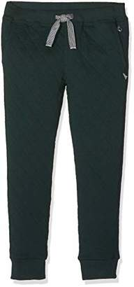 Petit Bateau Boy's PANTALONS Trousers