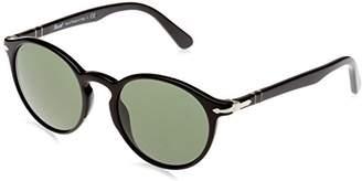 Persol Unisex-Adult's 3171 Sunglasses