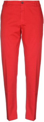 Maison Clochard Casual pants - Item 13326820OA
