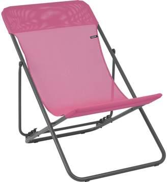 Lafuma Maxi Transat Camp Chair