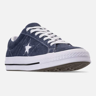 Converse Men's One Star Ox Casual Shoes