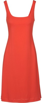 Marella Short dresses