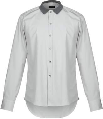 Lanvin Shirts - Item 38819697GH