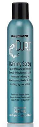 Babyliss Curl Defining Spray