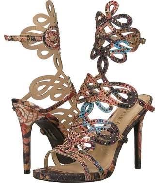 J. Renee Orlena High Heels