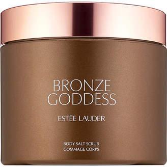 Estee Lauder Bronze Goddess Body Salt Scrub 440g