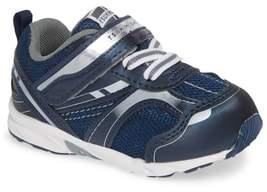 Tsukihoshi Sport Washable Sneaker