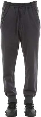 Y-3 Y 3 Classic Cotton Pants