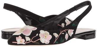 Kate Spade Barnie Women's Shoes