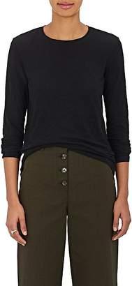 Proenza Schouler Women's Cotton Jersey T-Shirt