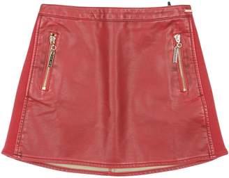 Twin-Set TWINSET Skirts - Item 35332476EL
