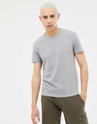 f94e044ba18 Moschino Grey Clothing For Men - ShopStyle UK