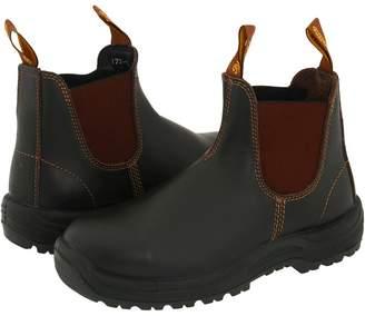 Blundstone BL172 Men's Work Boots
