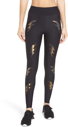 ULTRACOR High Rise Leggings