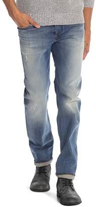 Diesel Buster L Pantaloni Jeans