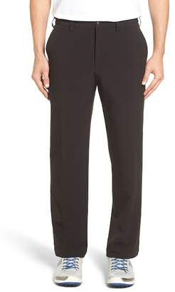 Cutter & Buck 'Bainbridge' DryTec Flat Front Pants