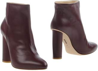 Maiyet Ankle boots