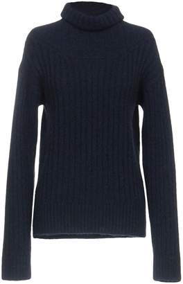 3.1 Phillip Lim Turtlenecks