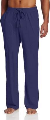 Daniel Buchler Men's Peruvian Pima Cotton Lounge Pant