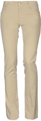 Jeans Les Copains Casual pants